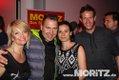 Moritz_Live-Nacht Heilbronn 18-04_-193.JPG