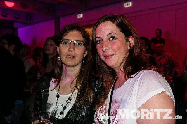 Moritz_Live-Nacht Heilbronn 18-04_-195.JPG
