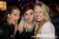 Moritz_Live-Nacht Heilbronn 18-04_-196.JPG