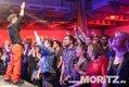 Moritz_Live-Nacht Heilbronn 18-04_-197.JPG