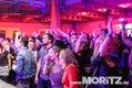 Moritz_Live-Nacht Heilbronn 18-04_-198.JPG