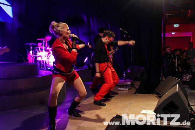 Moritz_Live-Nacht Heilbronn 18-04_-199.JPG