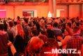 Moritz_Live-Nacht Heilbronn 18-04_-200.JPG