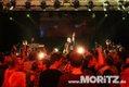 Moritz_Live-Nacht Heilbronn 18-04_-202.JPG
