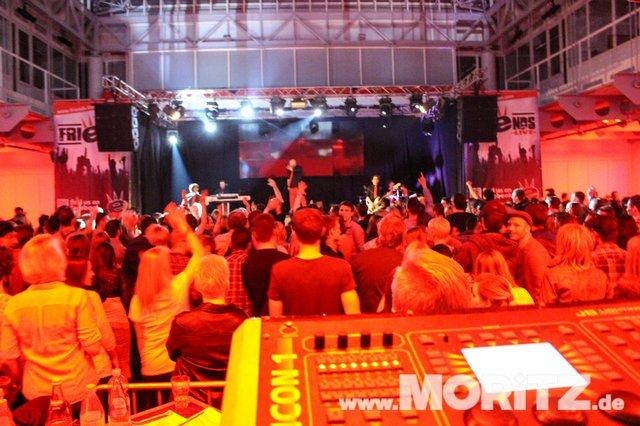 Moritz_Live-Nacht Heilbronn 18-04_-203.JPG