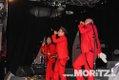 Moritz_Live-Nacht Heilbronn 18-04_-206.JPG