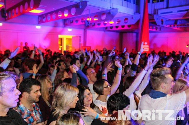 Moritz_Live-Nacht Heilbronn 18-04_-207.JPG