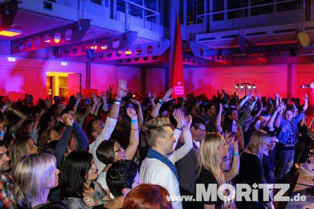 Moritz_Live-Nacht Heilbronn 18-04_-208.JPG