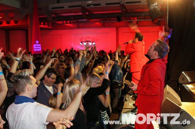 Moritz_Live-Nacht Heilbronn 18-04_-209.JPG