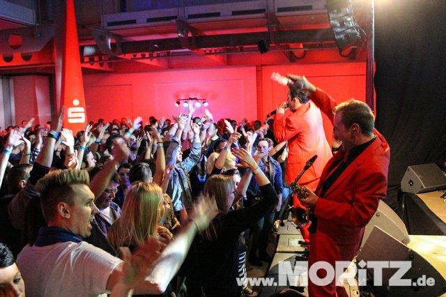 Moritz_Live-Nacht Heilbronn 18-04_-210.JPG