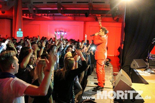 Moritz_Live-Nacht Heilbronn 18-04_-211.JPG