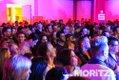 Moritz_Live-Nacht Heilbronn 18-04_-212.JPG