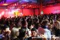 Moritz_Live-Nacht Heilbronn 18-04_-213.JPG