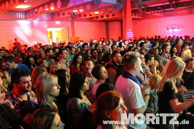 Moritz_Live-Nacht Heilbronn 18-04_-214.JPG