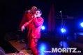 Moritz_Live-Nacht Heilbronn 18-04_-215.JPG