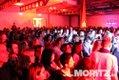 Moritz_Live-Nacht Heilbronn 18-04_-216.JPG