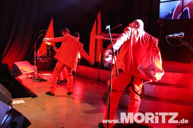 Moritz_Live-Nacht Heilbronn 18-04_-217.JPG
