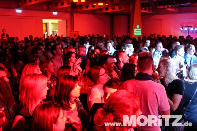 Moritz_Live-Nacht Heilbronn 18-04_-218.JPG