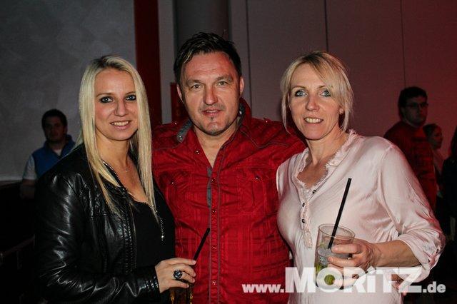 Moritz_Live-Nacht Heilbronn 18-04_-219.JPG