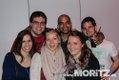Moritz_Live-Nacht Heilbronn 18-04_-220.JPG