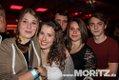 Moritz_Live-Nacht Heilbronn 18-04_-222.JPG