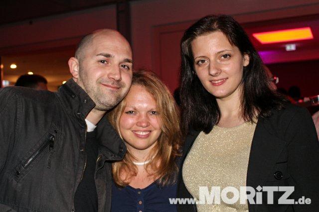 Moritz_Live-Nacht Heilbronn 18-04_-223.JPG