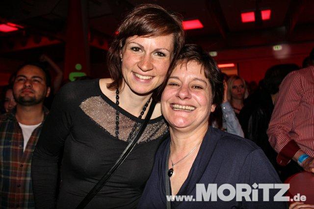 Moritz_Live-Nacht Heilbronn 18-04_-225.JPG