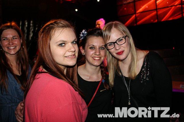 Moritz_Live-Nacht Heilbronn 18-04_-226.JPG