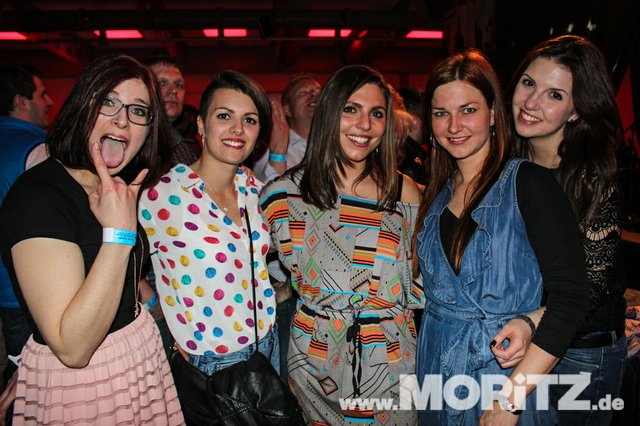 Moritz_Live-Nacht Heilbronn 18-04_-227.JPG