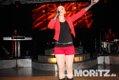 Moritz_Live-Nacht Heilbronn 18-04_-229.JPG