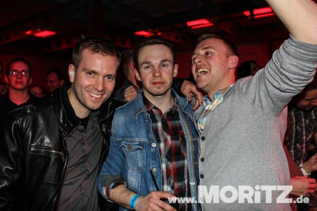 Moritz_Live-Nacht Heilbronn 18-04_-231.JPG