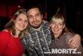 Moritz_Live-Nacht Heilbronn 18-04_-232.JPG