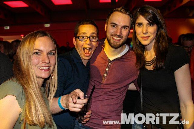 Moritz_Live-Nacht Heilbronn 18-04_-233.JPG