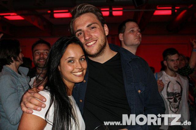 Moritz_Live-Nacht Heilbronn 18-04_-234.JPG