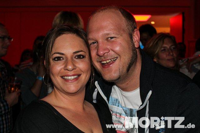 Moritz_Live-Nacht Heilbronn 18-04_-235.JPG