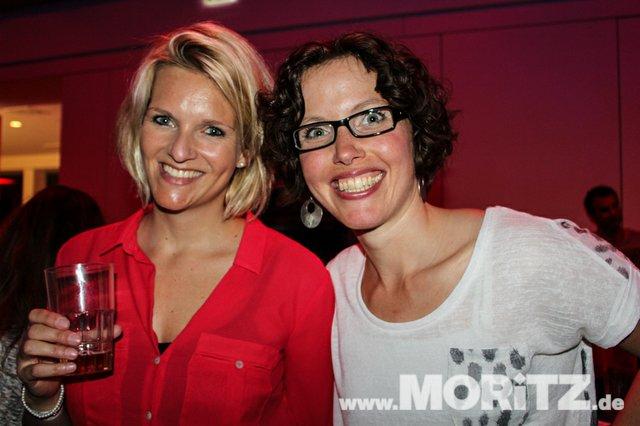 Moritz_Live-Nacht Heilbronn 18-04_-236.JPG