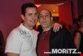 Moritz_Live-Nacht Heilbronn 18-04_-237.JPG