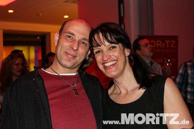 Moritz_Live-Nacht Heilbronn 18-04_-238.JPG