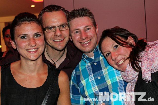 Moritz_Live-Nacht Heilbronn 18-04_-239.JPG