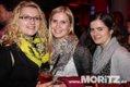 Moritz_Live-Nacht Heilbronn 18-04_-240.JPG