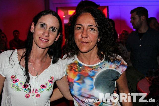 Moritz_Live-Nacht Heilbronn 18-04_-241.JPG