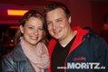 Moritz_Live-Nacht Heilbronn 18-04_-244.JPG