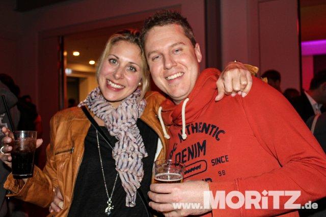 Moritz_Live-Nacht Heilbronn 18-04_-245.JPG