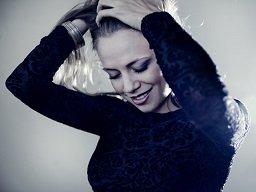 Leona Berlin & Band