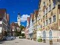 Horb am Neckar