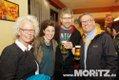 Moritz_Live-Nacht Waiblingen, 18.04.2015_-2.JPG