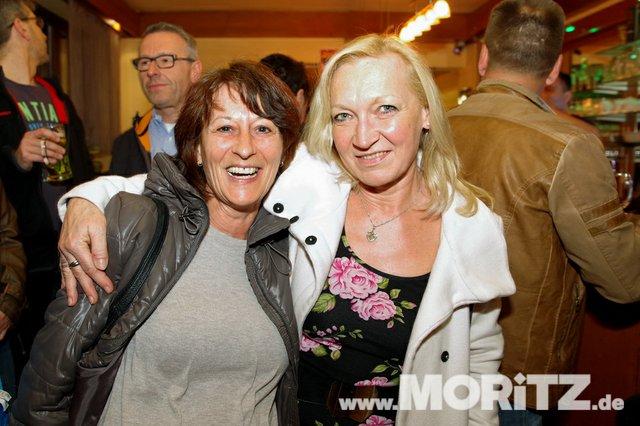 Moritz_Live-Nacht Waiblingen, 18.04.2015_-3.JPG