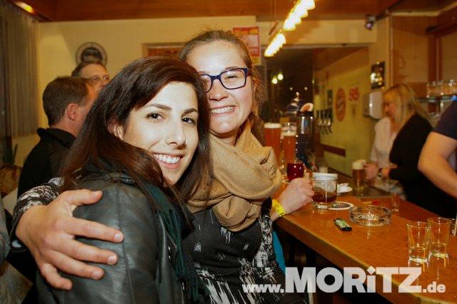 Moritz_Live-Nacht Waiblingen, 18.04.2015_-4.JPG
