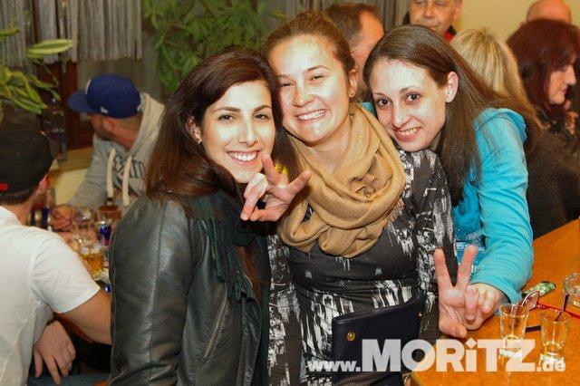 Moritz_Live-Nacht Waiblingen, 18.04.2015_-5.JPG