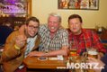 Moritz_Live-Nacht Waiblingen, 18.04.2015_-7.JPG